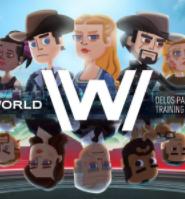 Westworld fermera définitivement ses portes le 16 avril