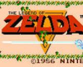 Nintendo chouchoute ses abonnés avec une version spéciale de The Legend of Zelda