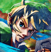 [Rumeur]The Legend of Zelda: Skyward Sword en chemin vers la Switch ?