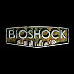 Première Vidéo de Bioshock mobile