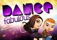 Preview de Dance Fabulous