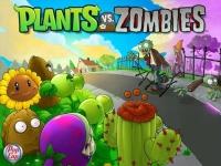 Plants vs. Zombies envahit l'iPhone