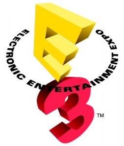 E3 2010 : Les annonces de Gameloft
