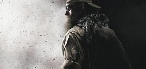 Le prochain Medal of Honor sur iPhone ?