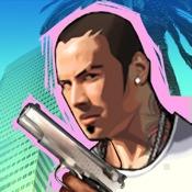Gangstar : Sin City sur iPad et iPhone