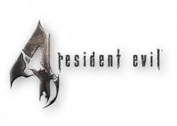Une mise à jour pour Resident Evil 4