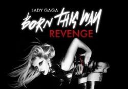 Tap Tap célèbre le nouvel album de Lady Gaga