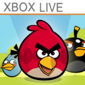 Angry Birds enfin disponible sur Windows Phone 7