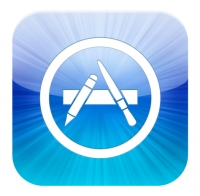 App Store : Les promotions du week-end