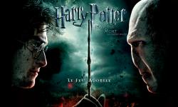 Harry Potter revient sur mobiles