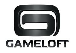 Gameloft dévoile Six Guns en vidéo