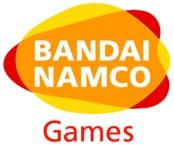 Koei et Namco Bandai main dans la main