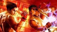 12 personnages supplémentaires pour Street X Tekken Vita