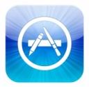 Les promotions du jour sur iOS