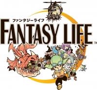 TGS|12 : Une vidéo pour Fantasy Life