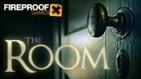 The Room : Une boite dans la pocket