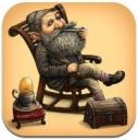The Tiny Bang Story gratuit sur l'App Store