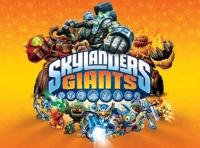Des images des Skylanders sur 3DS