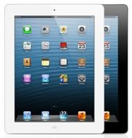 iPad 4 : La surprise de la keynote