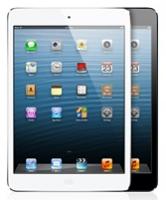 iPad Mini : La taille ne compte pas