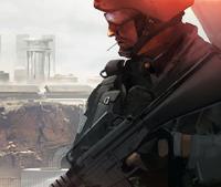Un journal de développeur pour Modern Combat 4