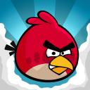 Angry Birds : Créez votre propre niveau