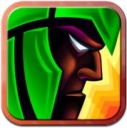 Totem Runner court sur Android