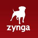 Zynga annonce Farmville 2 et trois autres jeux