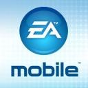 Interview EA Mobile : « Une logique commerçante et de service »