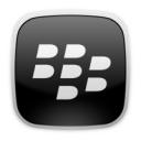 Premières photos du BlackBerry L ?