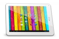 Archos annonce l'Archos 97 : Son iPad-killer ?