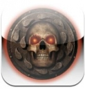 Baldur's Gate de retour sur l'App Store