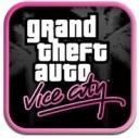 GTA Vice City en retard sur Android