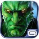 Test de Heroes of Order & Chaos
