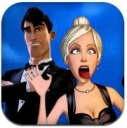 Hollywood Monsters disponible sur iOS !