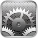 Tuto : Désactiver les achats in-app sur iOS
