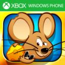 Test de Spy Mouse sur Windows Phone