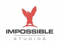 Infinity Blade : Dungeons en pause, le studio fermé