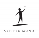 Artifex Mundi bientôt sur BlackBerry et Windows Phone