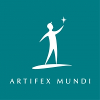 Entretien avec Tomasz Grudzinski, pour Artifex Mundi