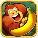 Test de Banana Kong