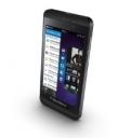 BlackBerry Z10 : Notre Unboxing