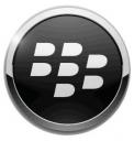 BlackBerry World : Les 10 meilleurs jeux du lancement