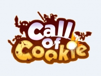 Exclu : Ankama annonce Call of Cookie