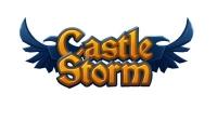 CastleStorm bientôt sur Windows 8