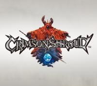 Test de Crimson Shroud