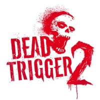 MWC : Dead Trigger 2 sera free-to-play