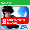 Mirror's Edge à 0,99€ sur Windows Phone