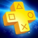 PS Plus : Le programme d'octobre
