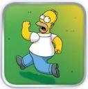 Les Simpson : Springfield dispo sur Android (ou presque)